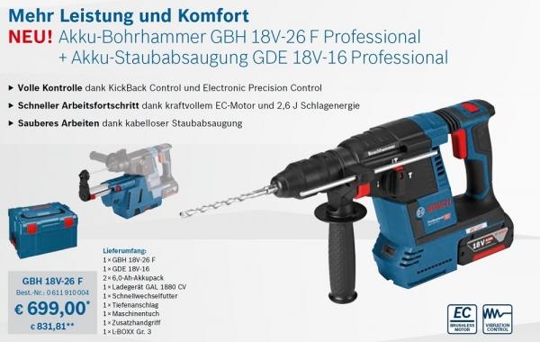 bosch bohrhammer blau beautiful bosch gsb knig bohrhammer klopfer umkehrbar l blau profi with. Black Bedroom Furniture Sets. Home Design Ideas