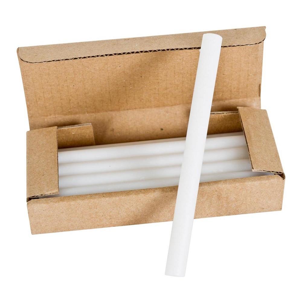 holzmann schutzwachsstifte zu dbs125 zubeh r kapps ge holzbearbeitung maschinenhandel gronau. Black Bedroom Furniture Sets. Home Design Ideas