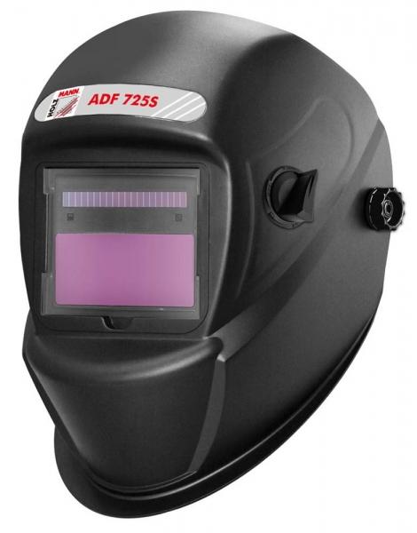 ADF725S